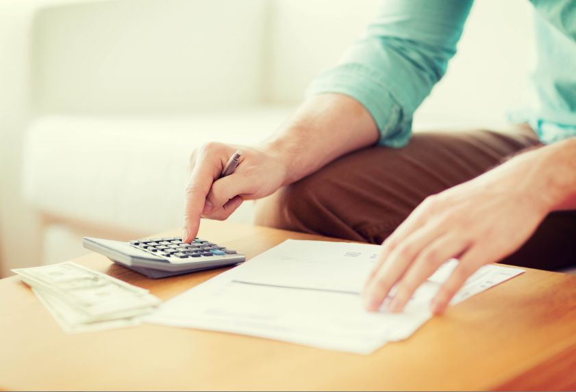 Property Investors: Use our stamp duty calculator