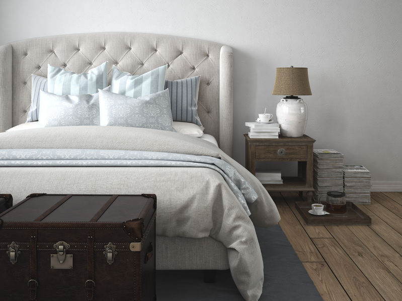Earn up to £7,500 by renting out your spare room…
