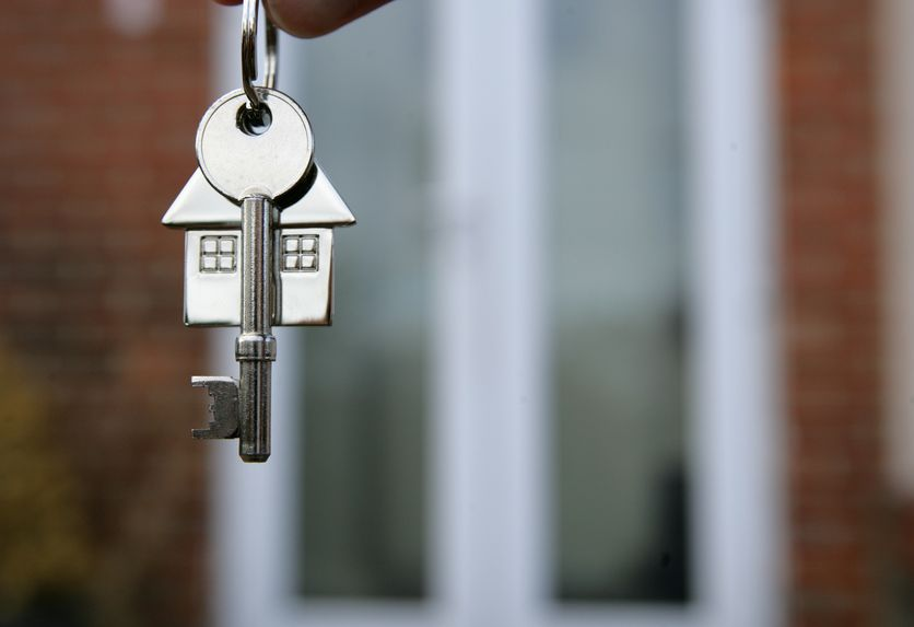 Landlords – Tax Changes you need to know about