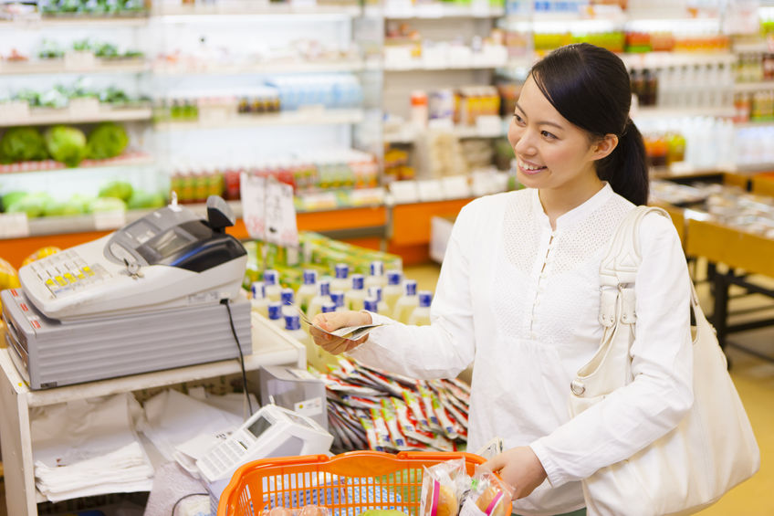 Money saving tips: Reduce your weekly shopping bill