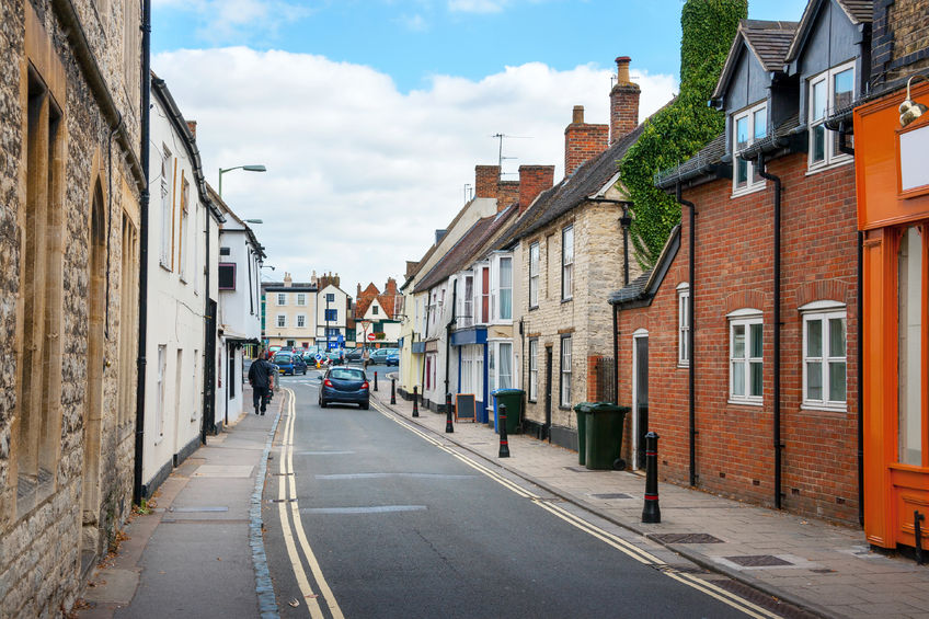 House prices expected to rise due to strong lending…