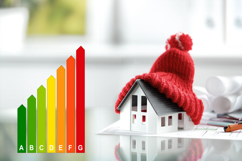 Which heating system for your rental property?