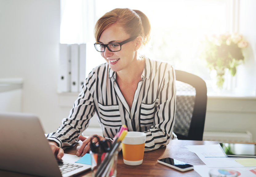 Work from home? How to maximise your working day