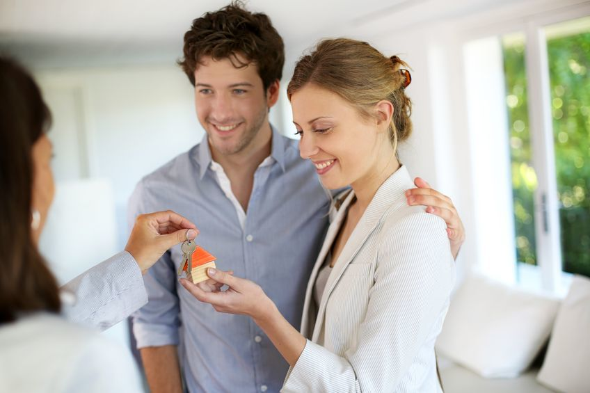Where can I buy an affordable home in Essex and Hertfordshire?