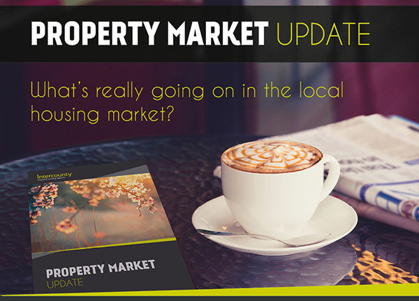 Property Market Update