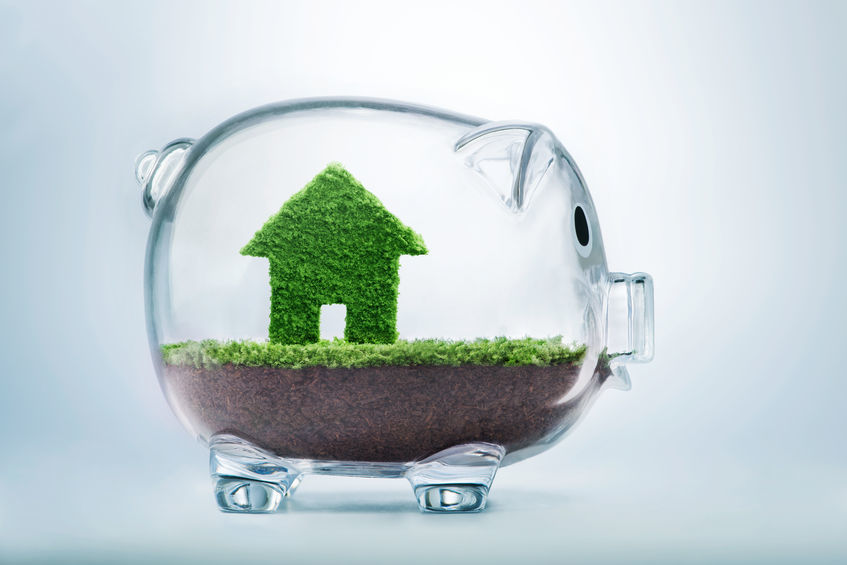 Let-to-buy investments can give good returns