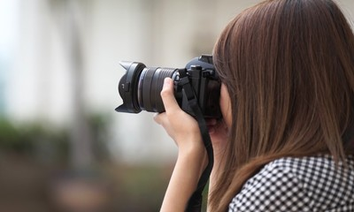 Get your property snapped by using our professional photographer