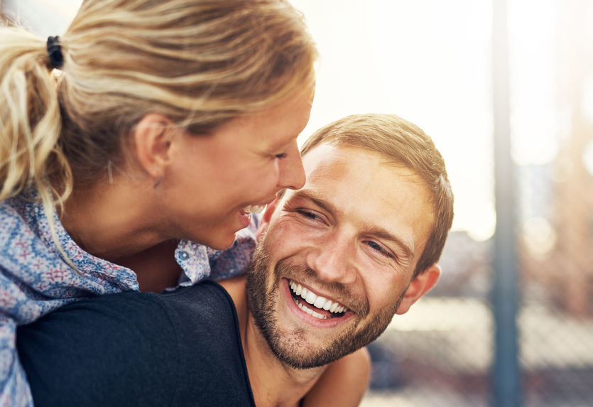 Start a fresh by remortgaging