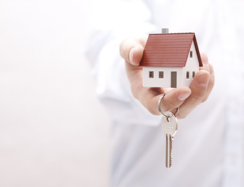 The accidental landlord: keeping your home when relocating