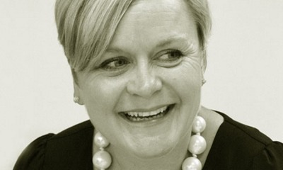 Caroline Rutherford, Lettings Area Director gives a market update...