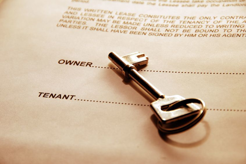 DIY landlords – getting to grip with hundreds of new rules and regulations