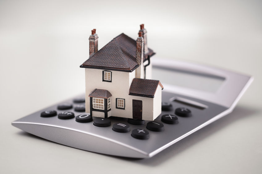 Mortgage interest tax relief – how the changes could effect your BTL