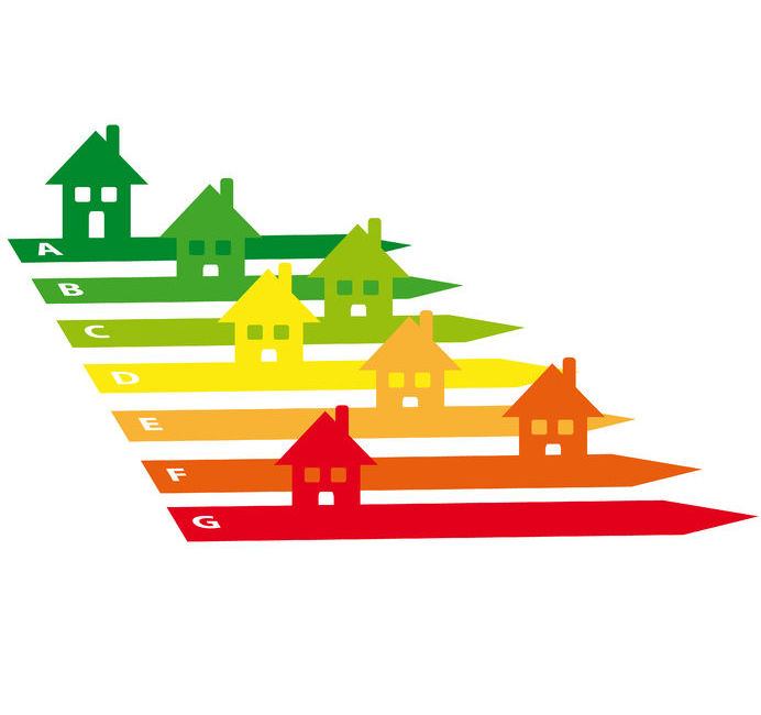 The importance of an EPC for BTL landlords