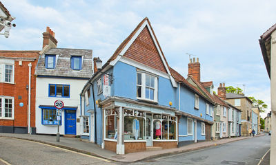 Rental prices continue to rise in Essex and Herts