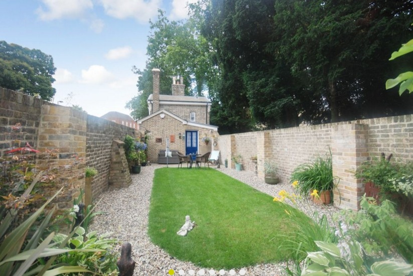 Featured property – A must see