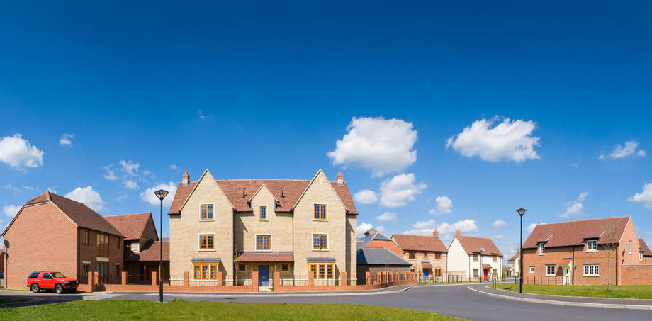 Property Prices show annual increase across Essex and Hertfordshire