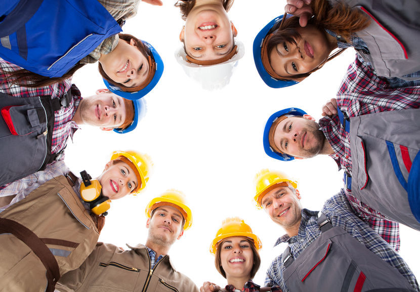 How to find a reliable tradesman…