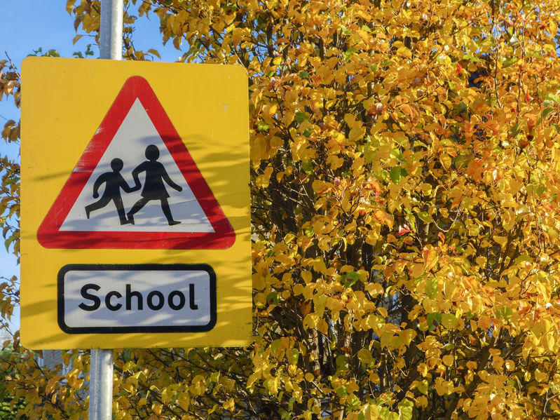 Bishop's Stortford - some of the best performing schools in the country