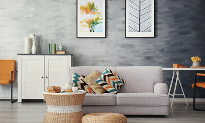 The best design ideas for your home in 2019