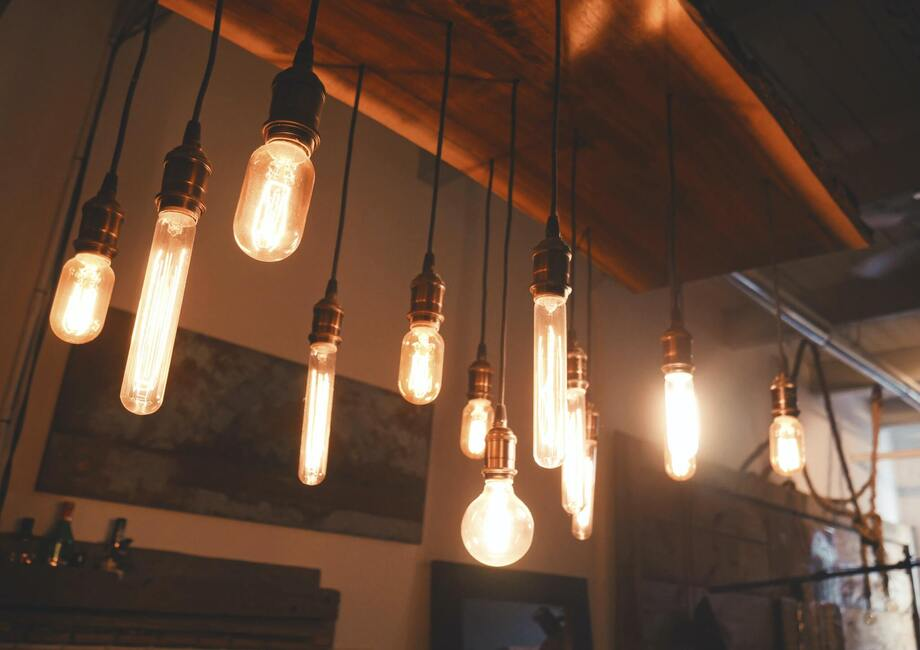 5 yearly electrical checks come into force on 1st July
