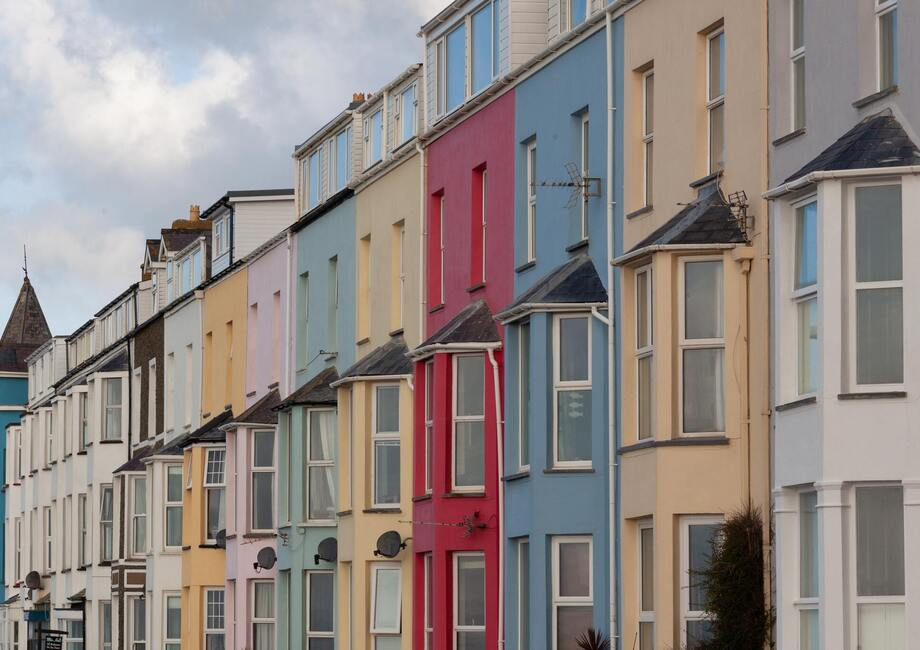 Landlords How To Maximise Your Rental Income Guide