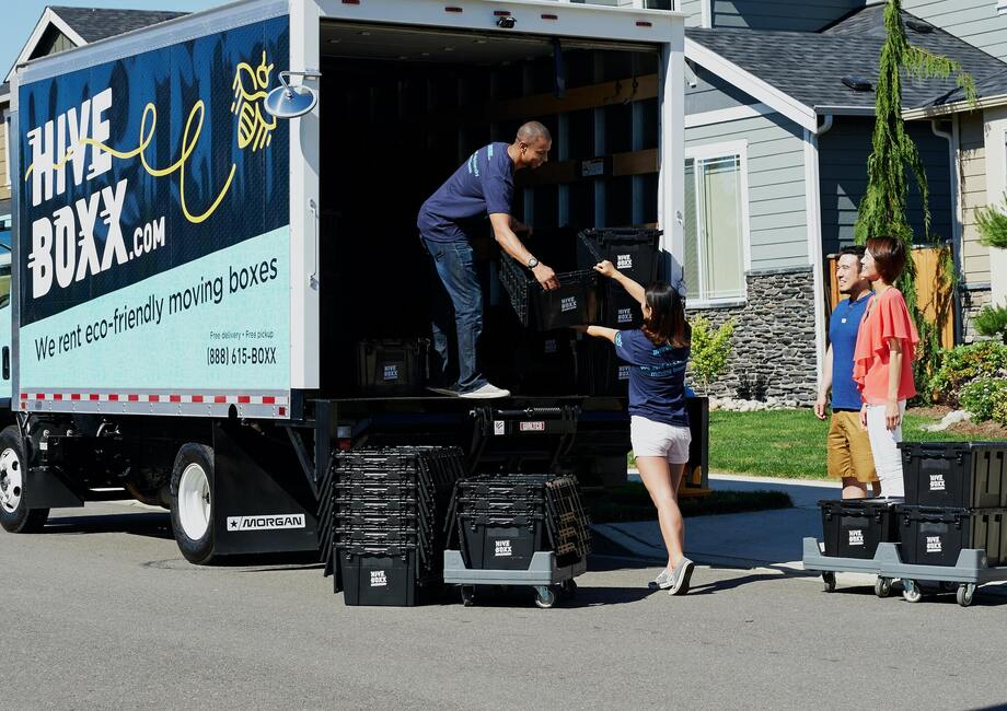 Chelmsford Vendors And Buyers – Home Moving Attitudes