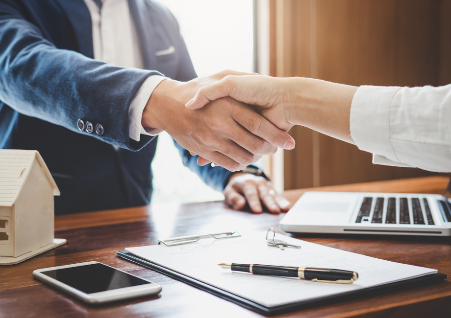 Connecting With Buyers While Demand Is High
