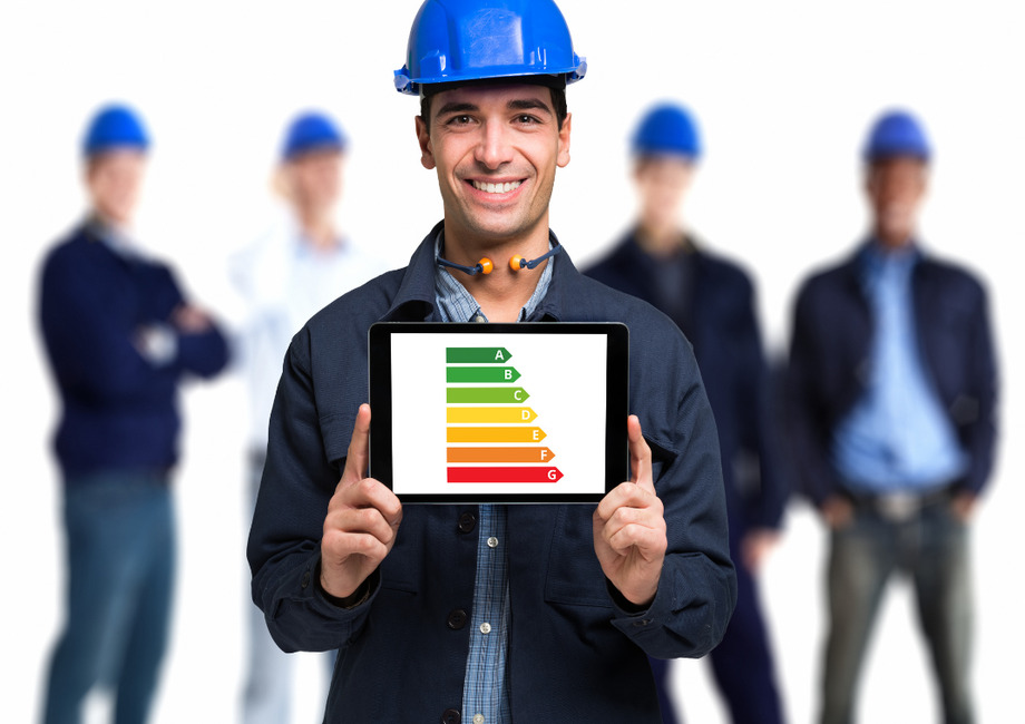 Landlords – Stay In Touch With EPC Regulations