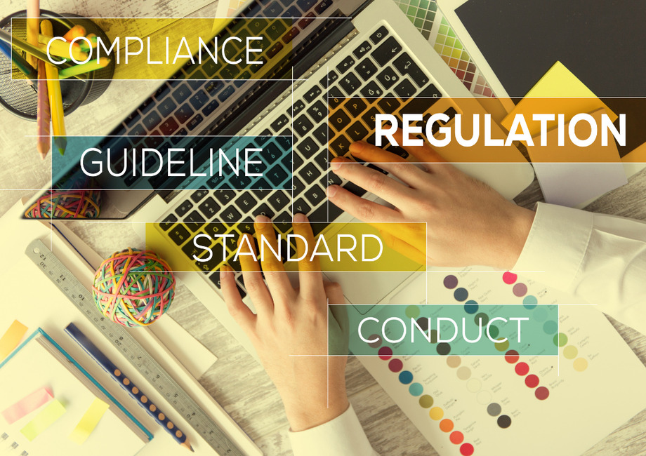 Landlords: EICR Regulations – Are You Ready?