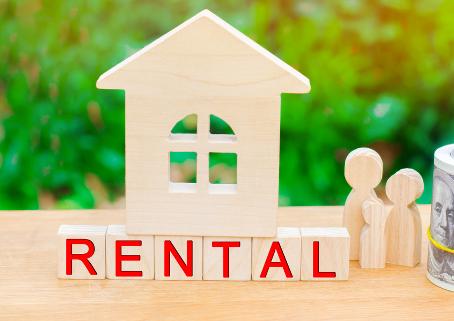 Stansted – Rental Market Retains Robust Demand