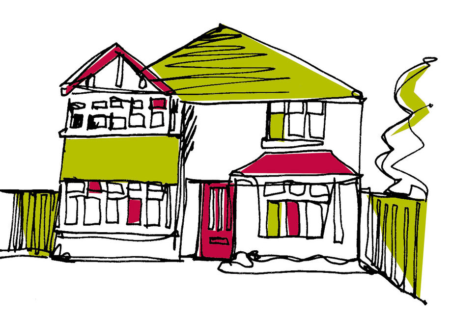 Investment Landlords Look To Increase Their Portfolio Of Properties In 2013