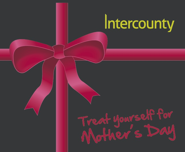 Treat Yourself For Mother's Day - Terms And Conditions