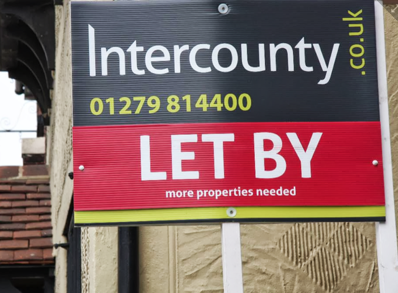 Buy-To-Let Investors - Getting Your Property Ready To Rent...