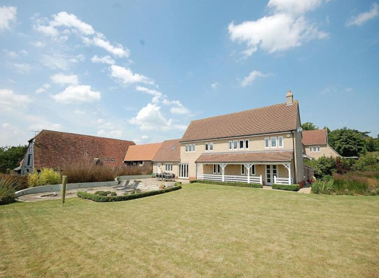 What £600,000 To £700,000 Will Buy You In And Around Essex And Herts…