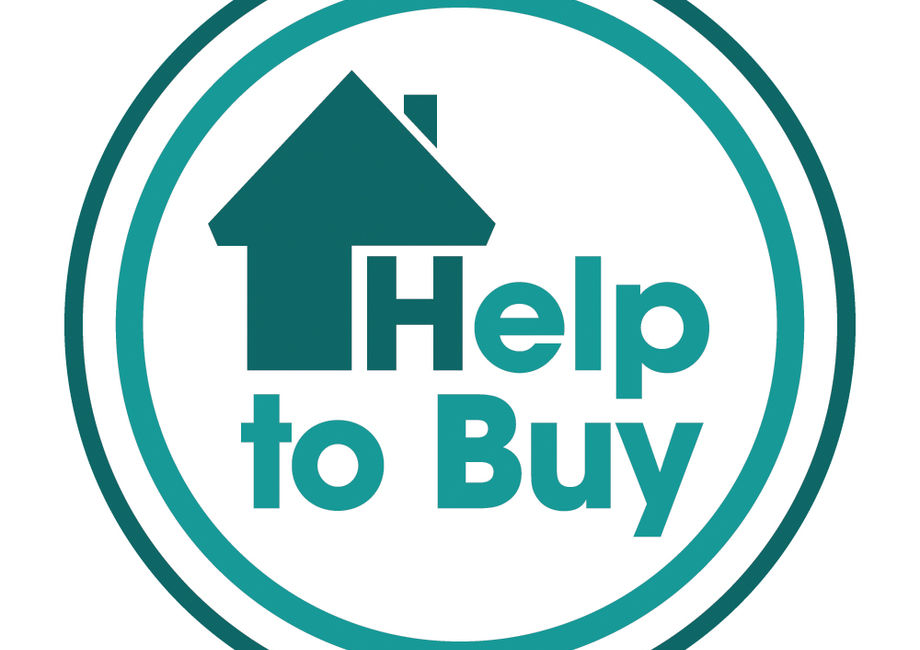 The New Help To Buy Scheme