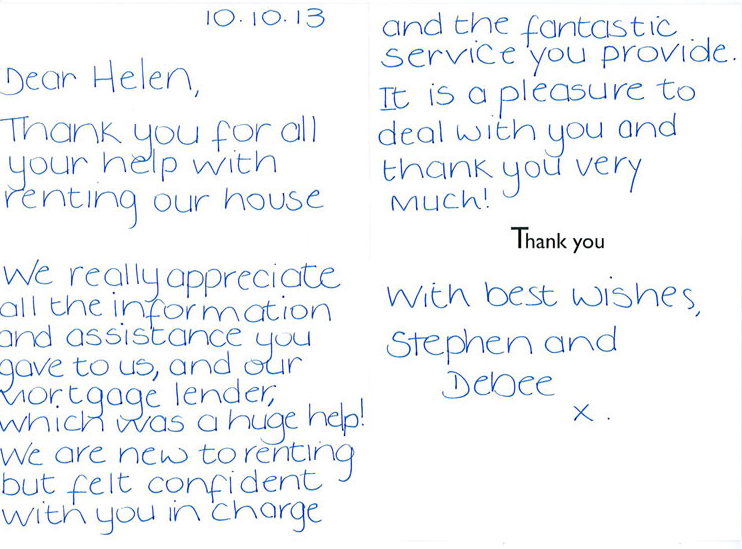 Plenty Of Praise This Week For Gt Dunmow