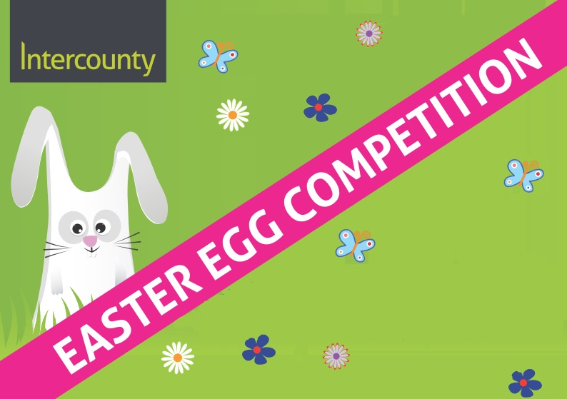Easter Competition Terms And Conditions 2014