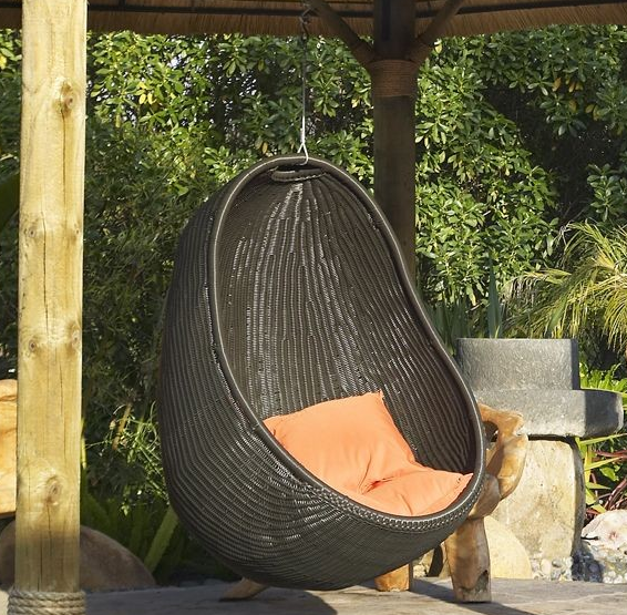 Patio Furniture Ideas For The Easter Holidays