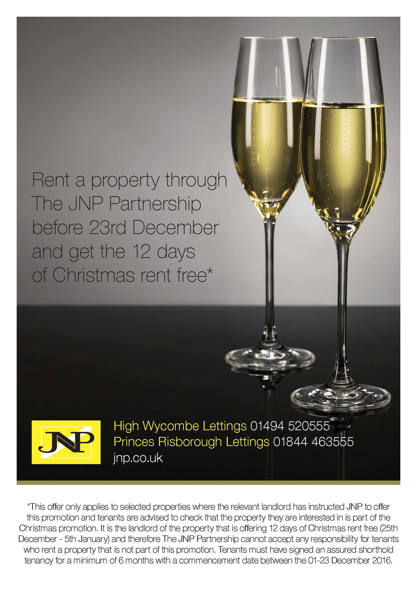 Lettings Xmas Promotion 2016 Page 4