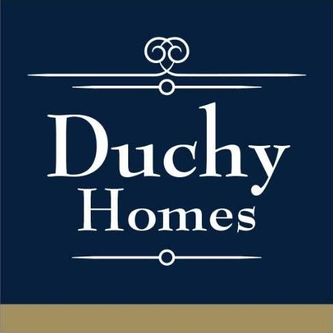 Duchy Homes Logo 470x470