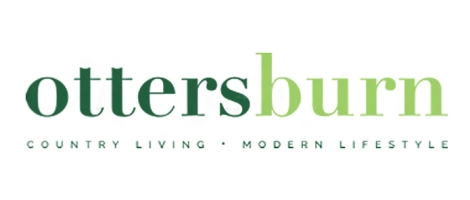 Ottersburn Logo for LSL Land and New Homes New homes testimonial - New Homes case study