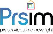 PRSim site link