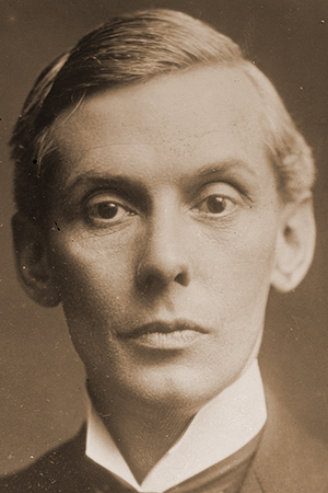 Christopher Addison 1st Viscount Addison