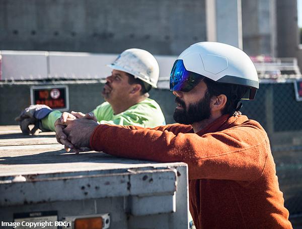 01655 lsl may 2016 helmet image 600px v01