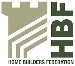 HBF Logo 250x218