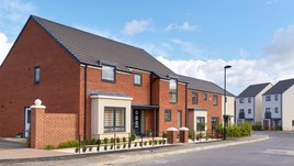 LSL New Build Index - The market indicator for New Build Homes February 2019