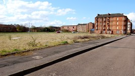How brownfield field can help solve the housing crisis