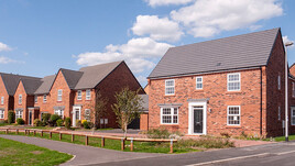 Stamp duty cut is welcomed by all