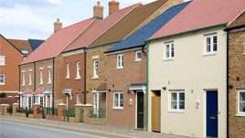 LSL New Build Index - The market indicator for New Build Homes February 2018