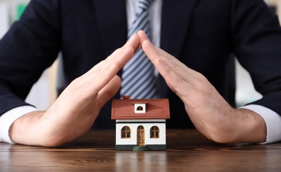 Is home ownership increasing?